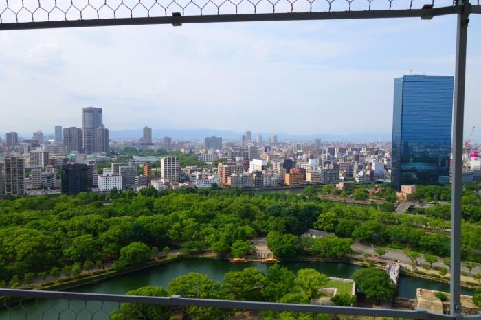 Osaka-16
